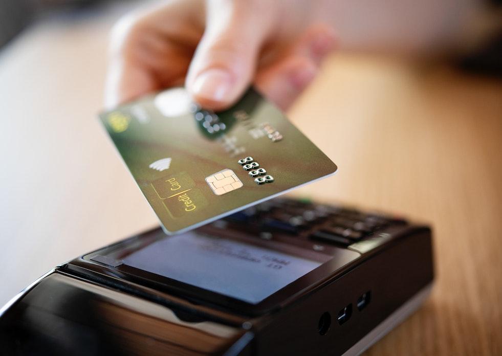 Bargeldabschaffung - Wird bald nur noch bargeldlos bezahlt?