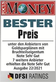 Best price | Golden Gates