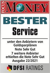 Best service | Golden Gates