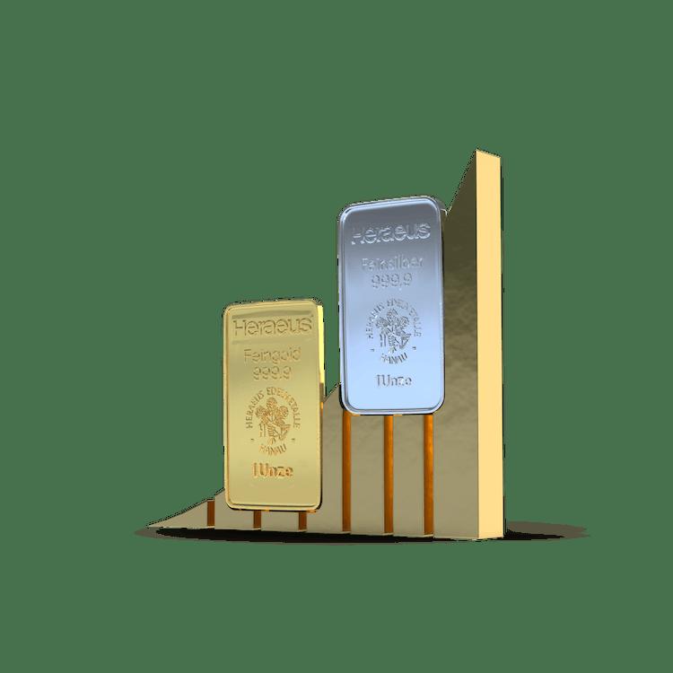 Mūsų GOLDEN GATES COMFORT produktas – idealus pasirinkimas.