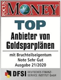 Focus Money 21/2020